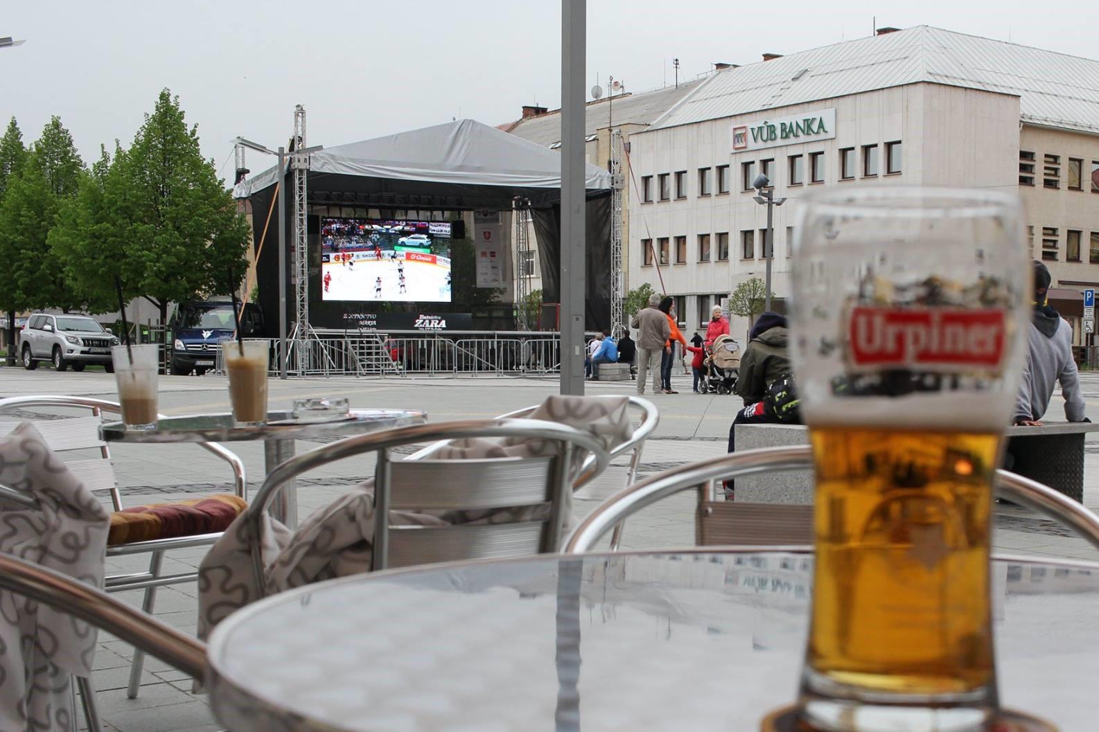 majstrovstva-hokej-2016.jpg