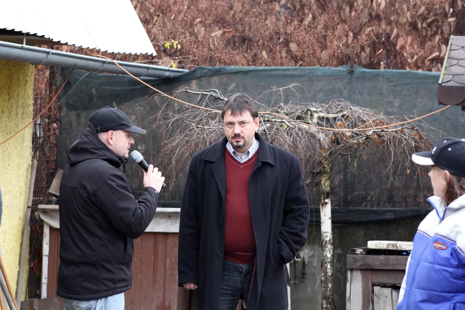 mikulas-v-karantenej-stanici-vo-zvolene-17