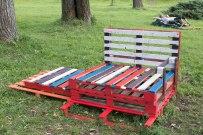 paletove-sedenie-lanice-zvolen-11