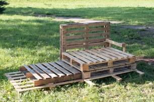 paletove-sedenie-lanice-zvolen-4