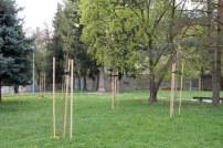 park-adolfa-priesola-3