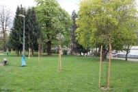 park-adolfa-priesola-4