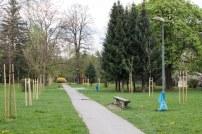 park-adolfa-priesola-5