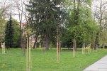 park-adolfa-priesola-6