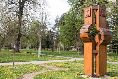 park-adolfa-priesola-7