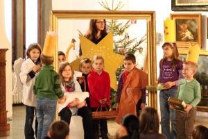 vianoce-v-galerii-zvolenskeho-zamku