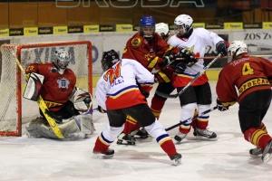 zvolen-topolcany-hokej-zeny