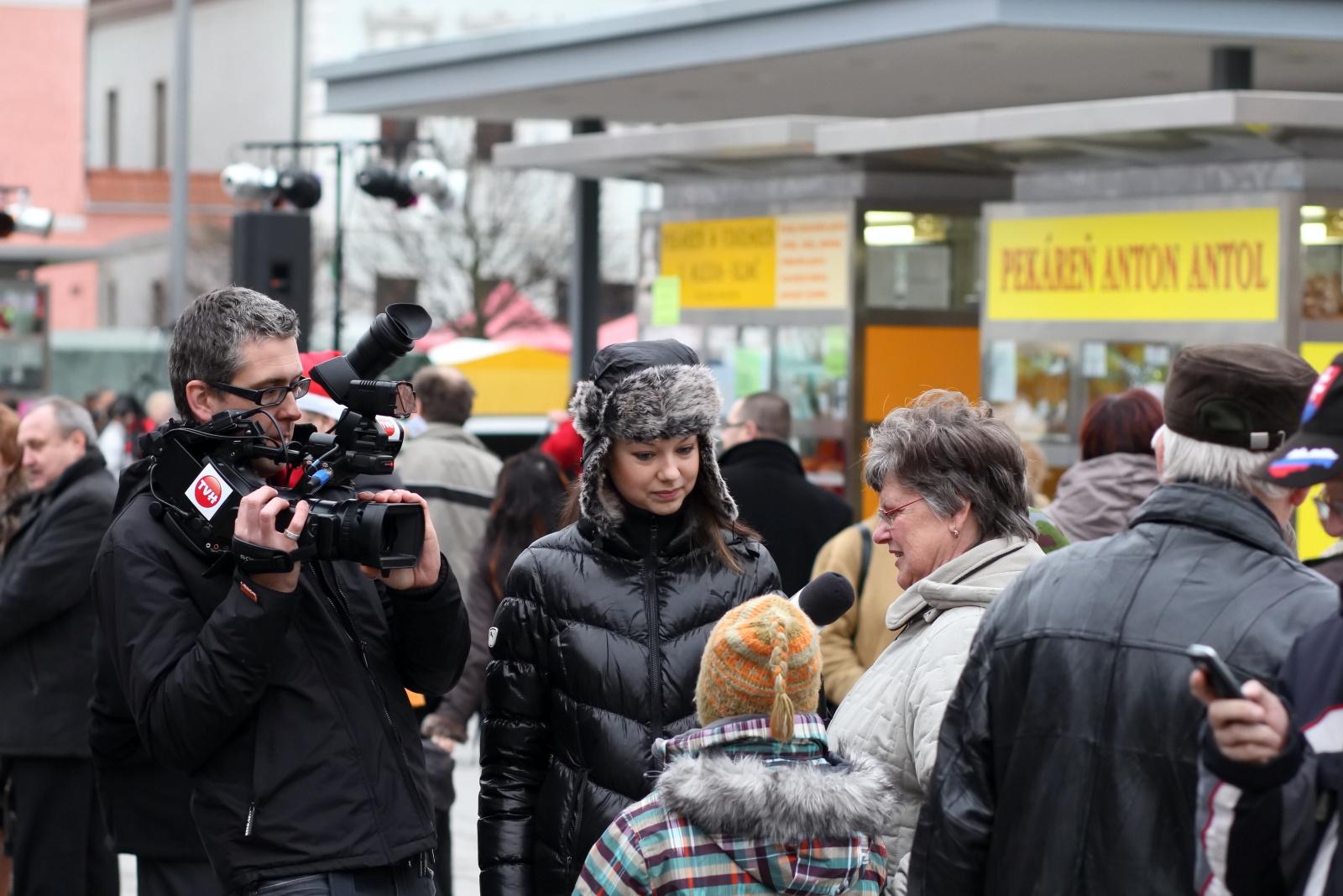 zvolen-trhy-december-2011-11