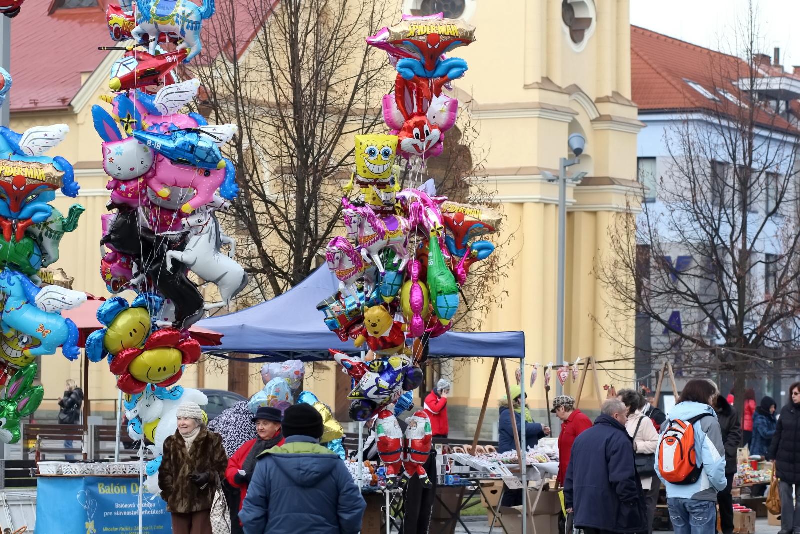zvolen-trhy-december-2011-4