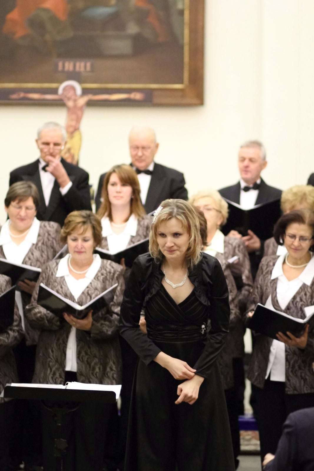 zvolensky-spevacky-zbor-vianoce-4