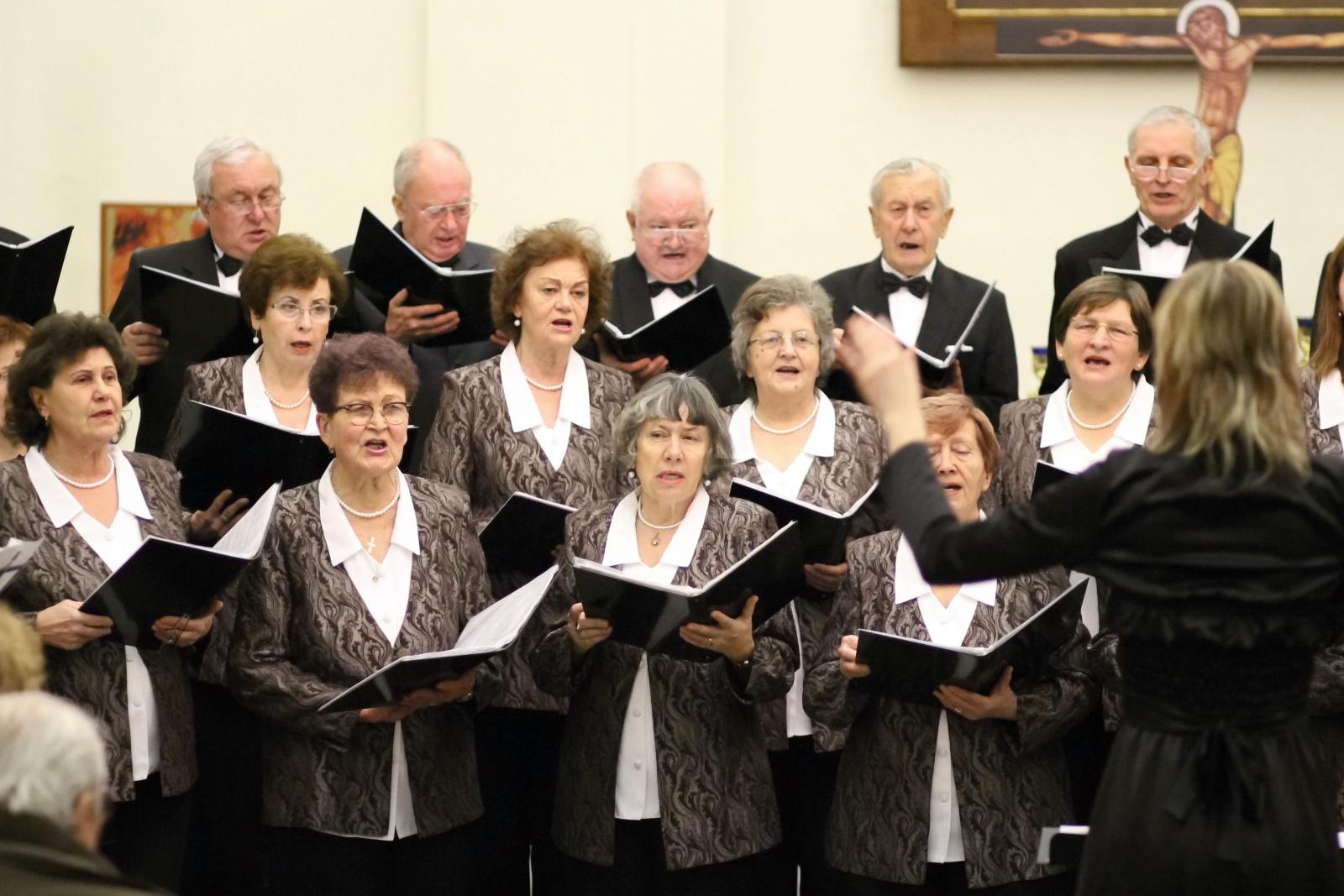 zvolensky-spevacky-zbor-vianoce-7
