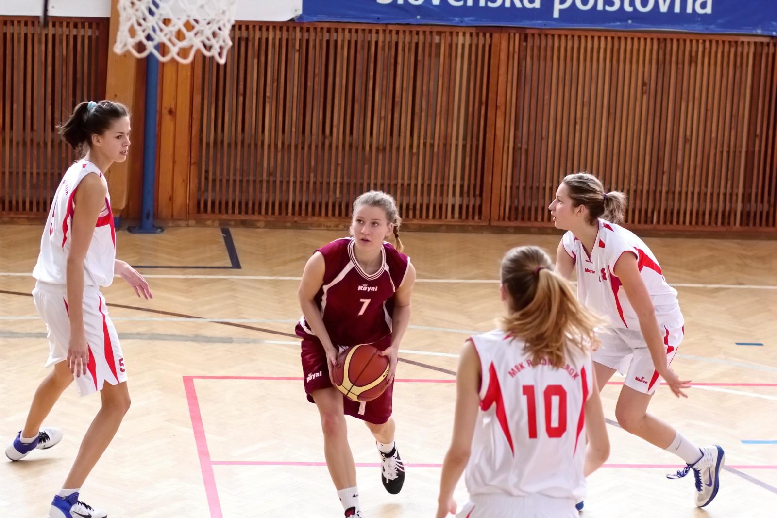 bk-zvolen-mbk-ruzomberok-juniorky-basketbal-5