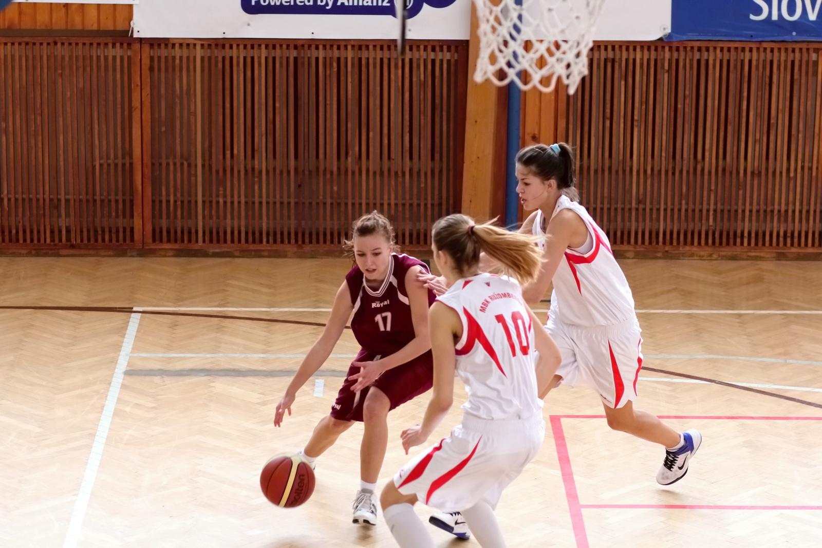 bk-zvolen-mbk-ruzomberok-juniorky-basketbal-6