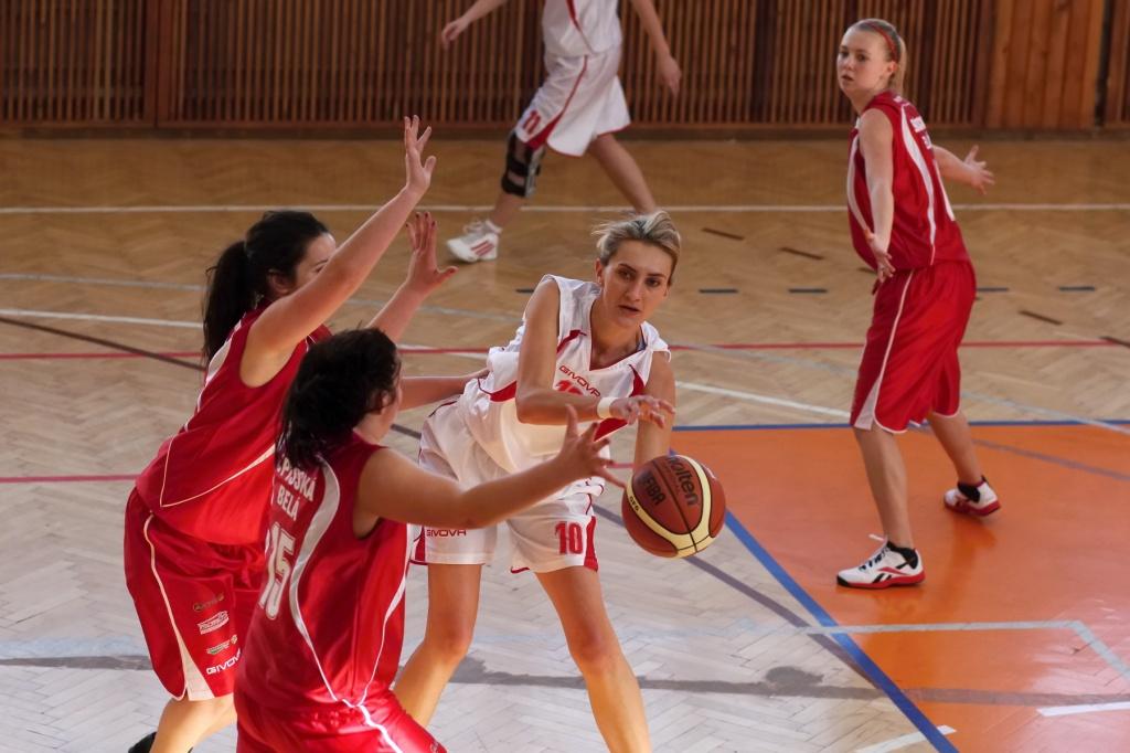 bk-zvolen-spisska-bela-basketbal-zeny-13