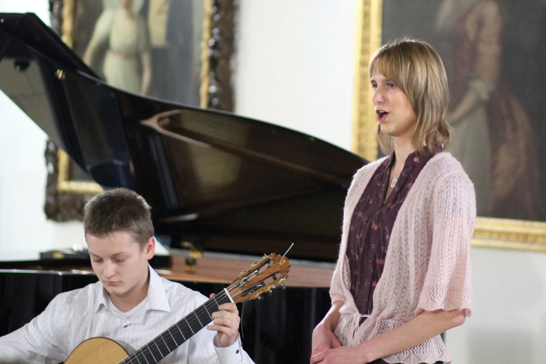 velikani-hudby-zvolensky-zamok-5