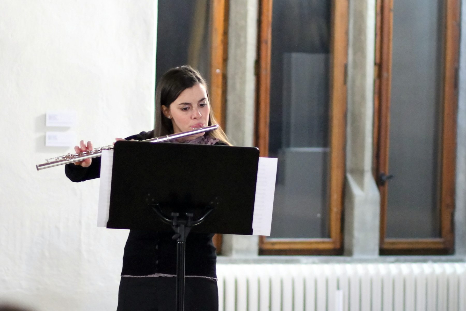 velikani-hudby-zvolensky-zamok-8