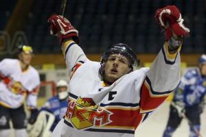 zvolen-poprad-hokej-juniori
