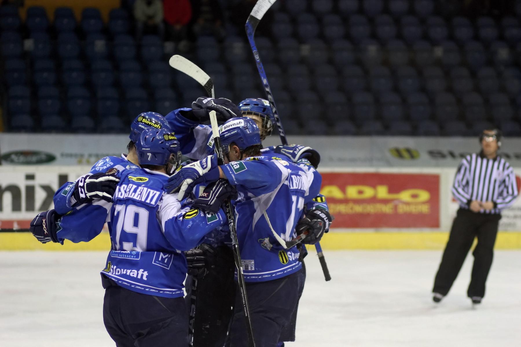 zvolen-poprad-hokej-juniori-10