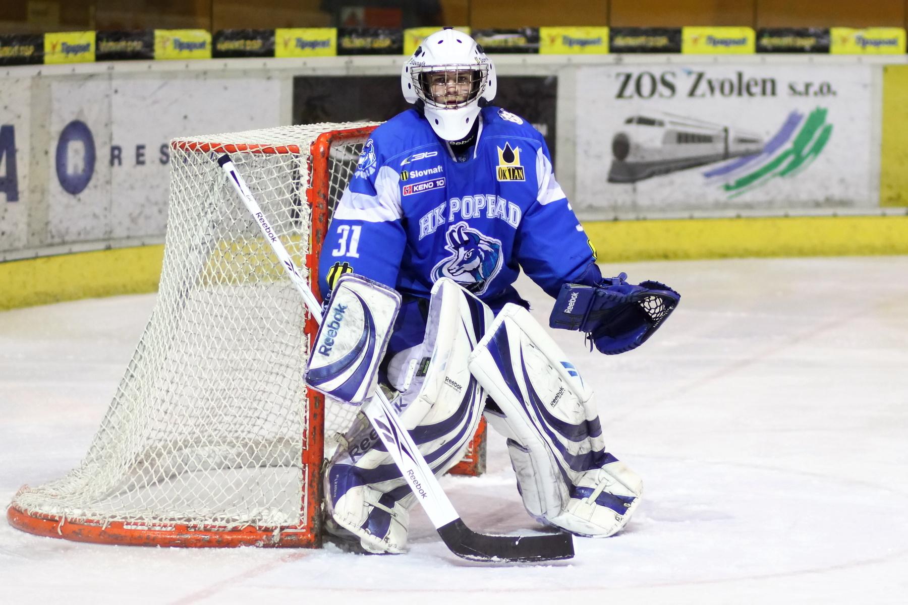 zvolen-poprad-hokej-juniori-13