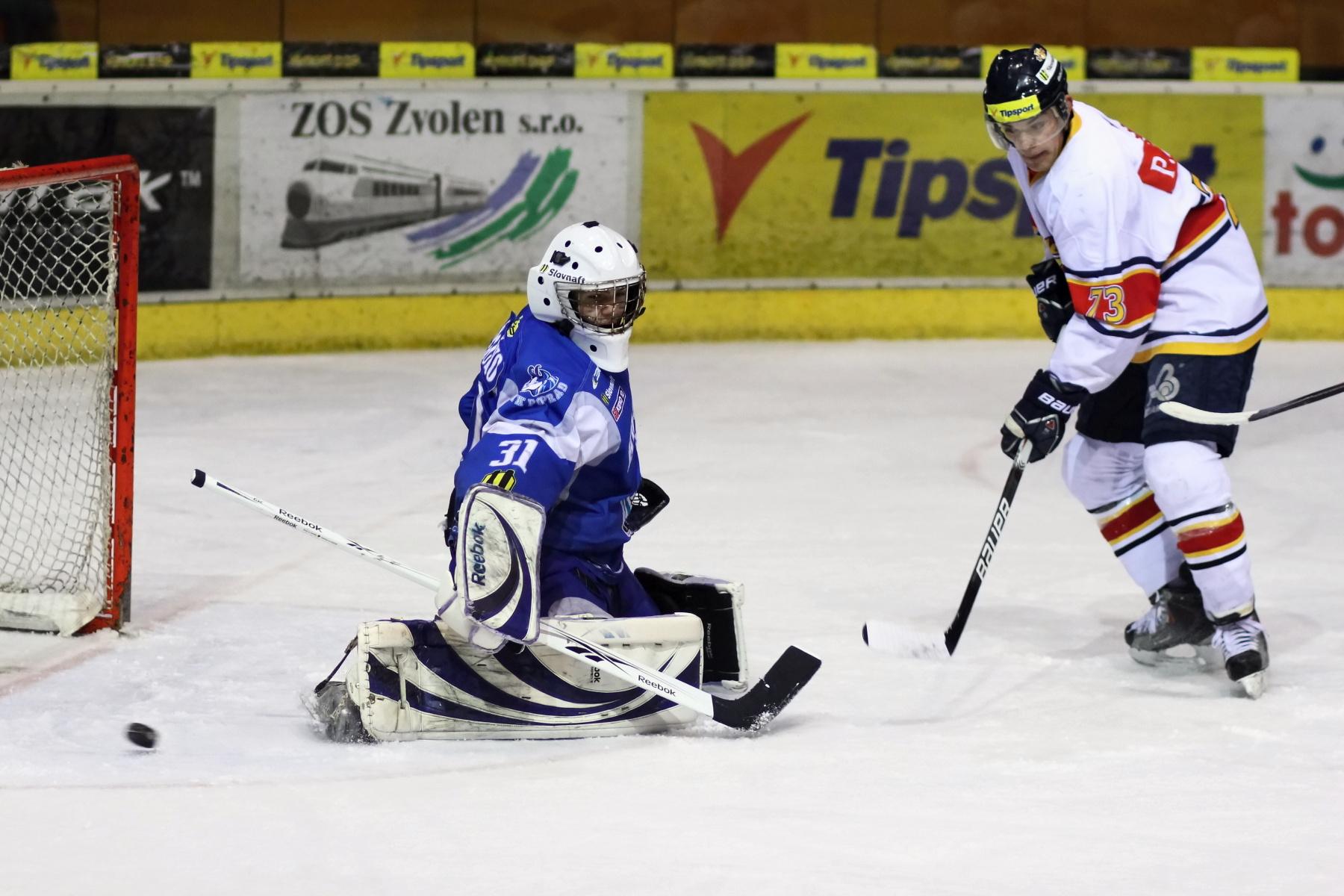 zvolen-poprad-hokej-juniori-7