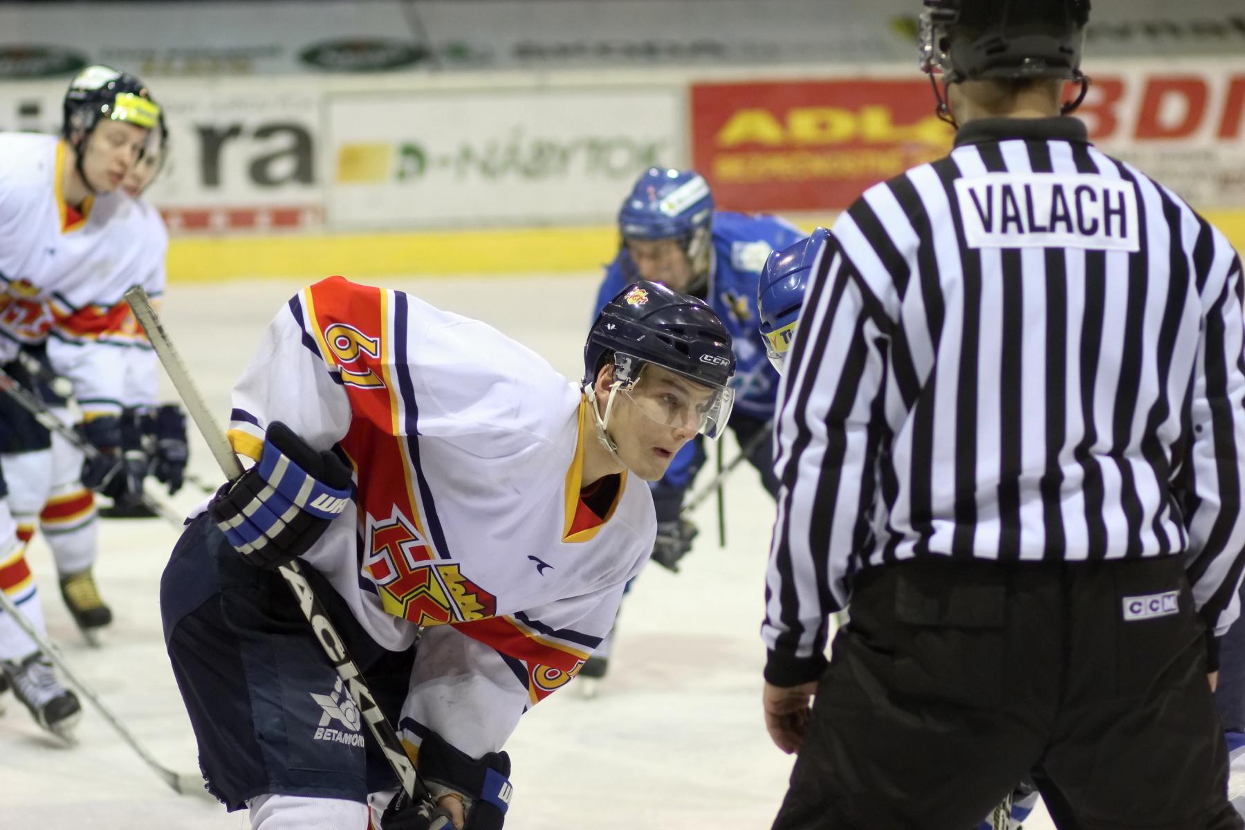 zvolen-poprad-hokej-juniori-9