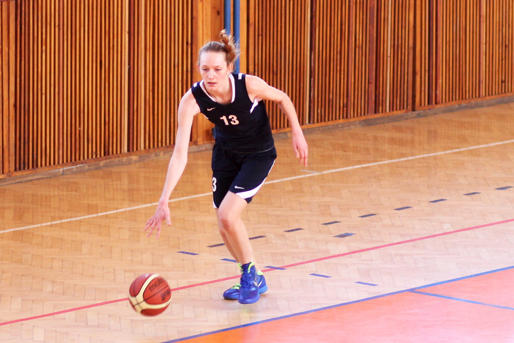 bk-zvolen-bk-petrzalka-basketbal-juniorky-2