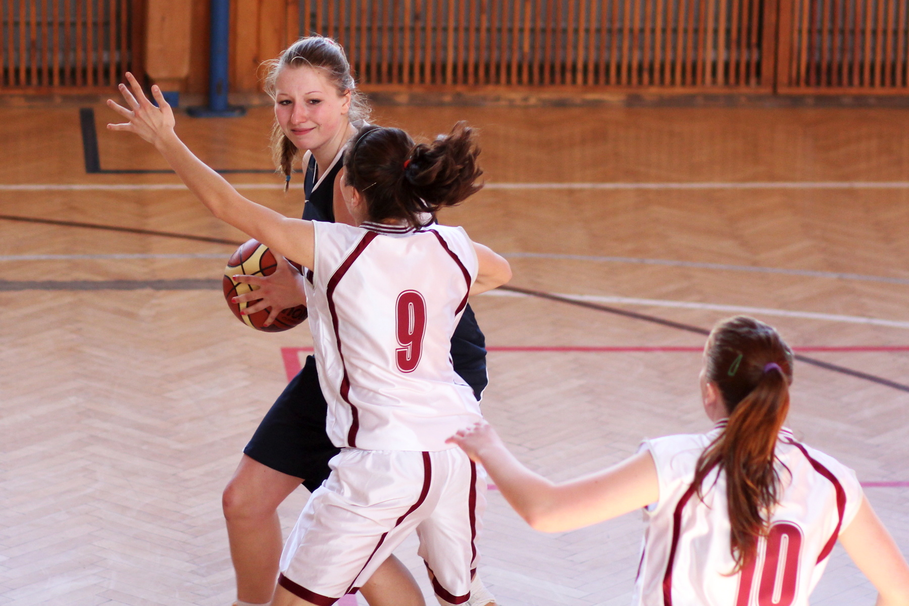 bk-zvolen-bk-petrzalka-basketbal-juniorky-8