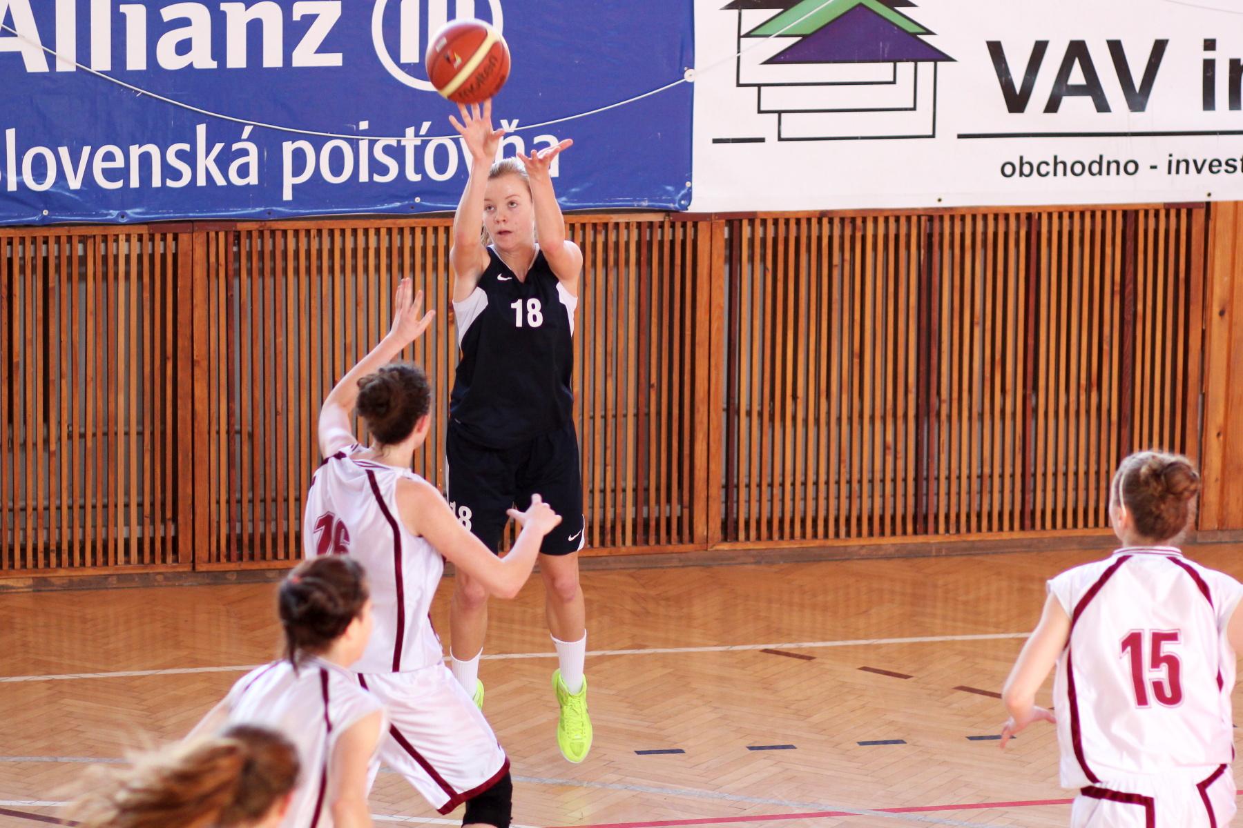bk-zvolen-bk-petrzalka-basketbal-juniorky-9