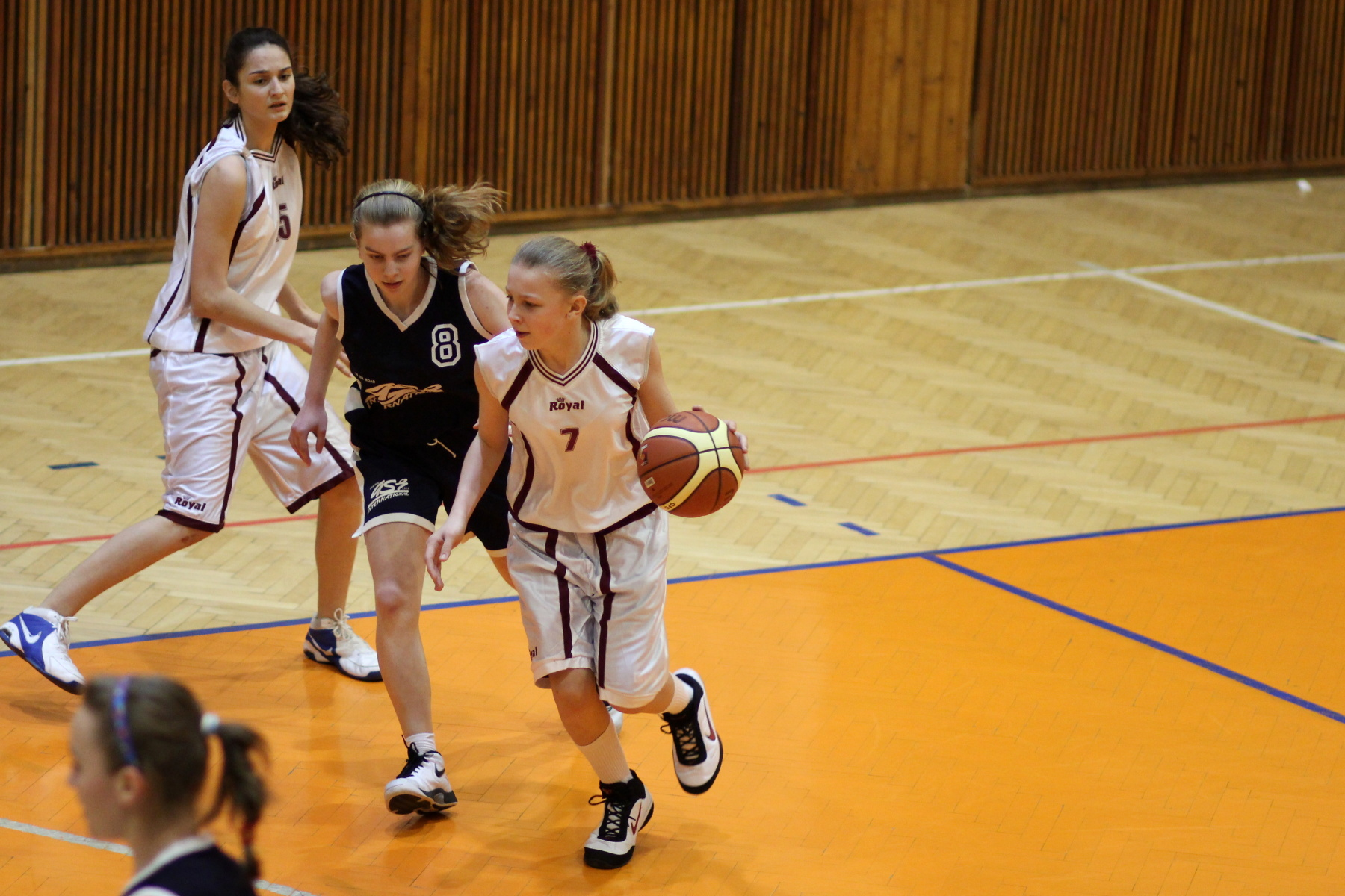 bk-zvolen-bk-petrzalka-ziacky-basketbal-16