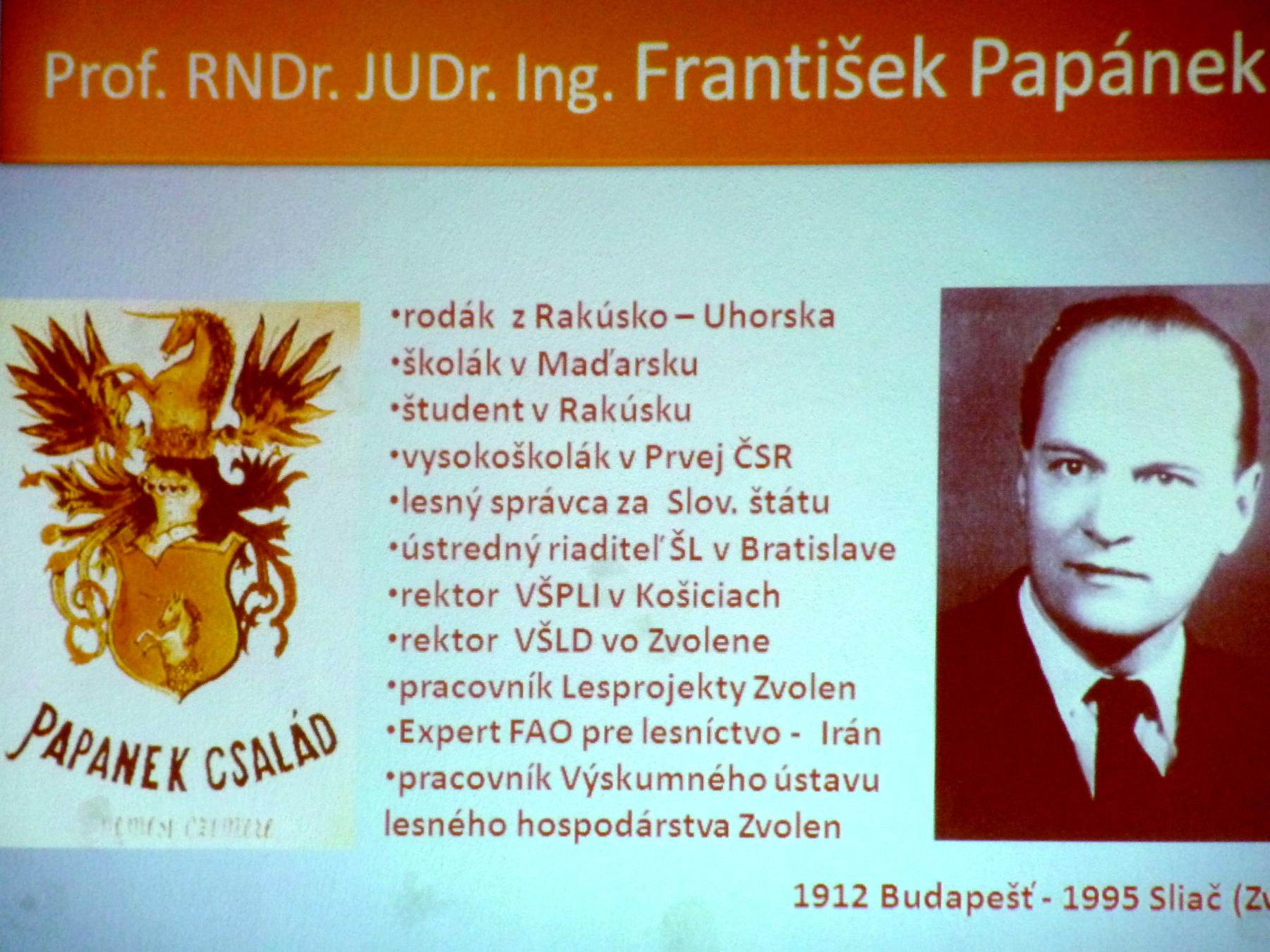 frantisek-papanek-2
