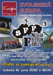 slovak- freerun-family