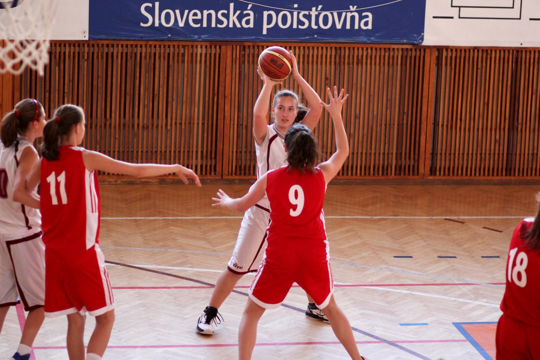 zvolen-bystrica-ziacky-basketbal-19