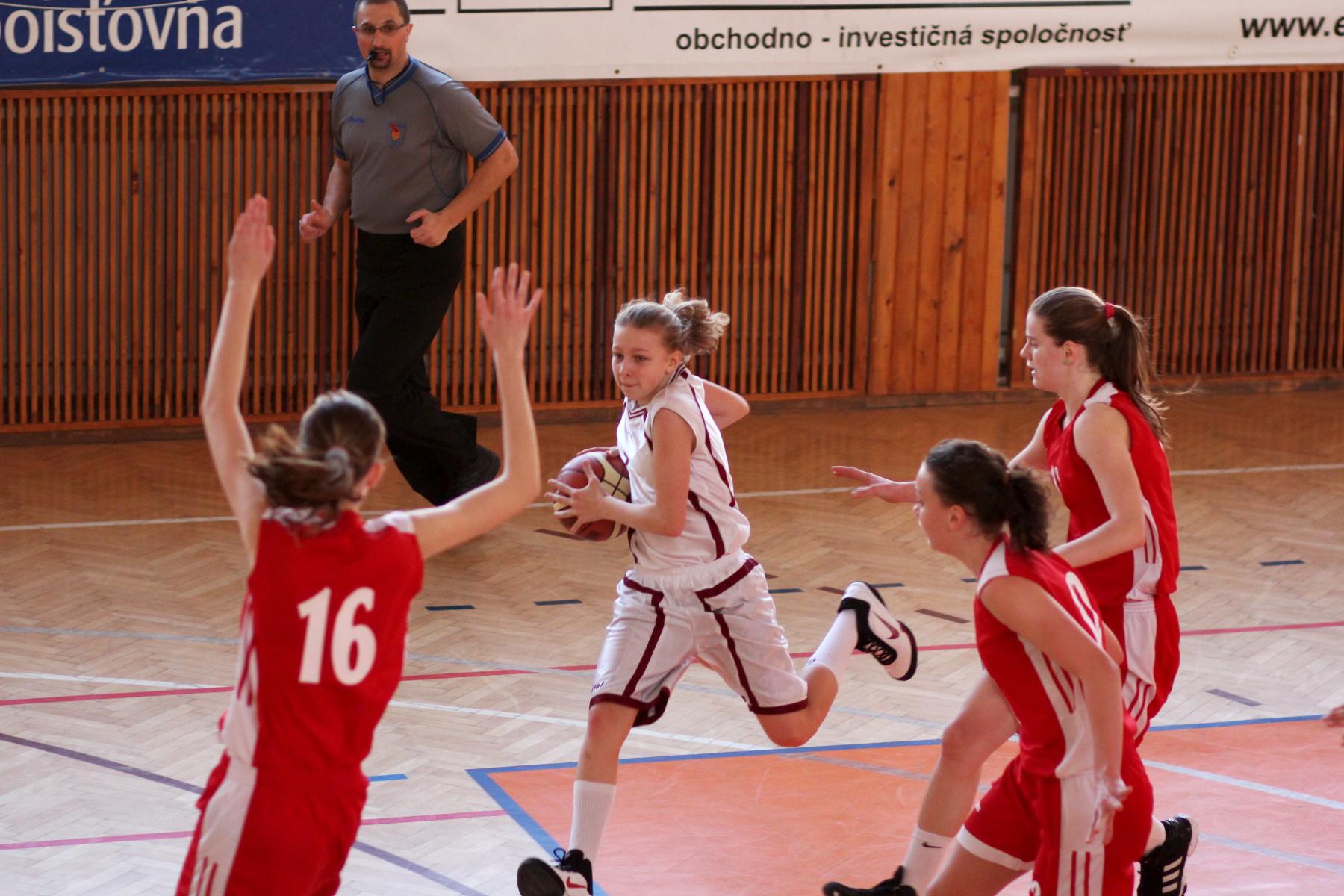 zvolen-bystrica-ziacky-basketbal-22