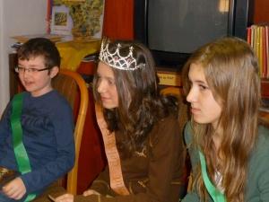 kral-detskych-citatelov-zvolen