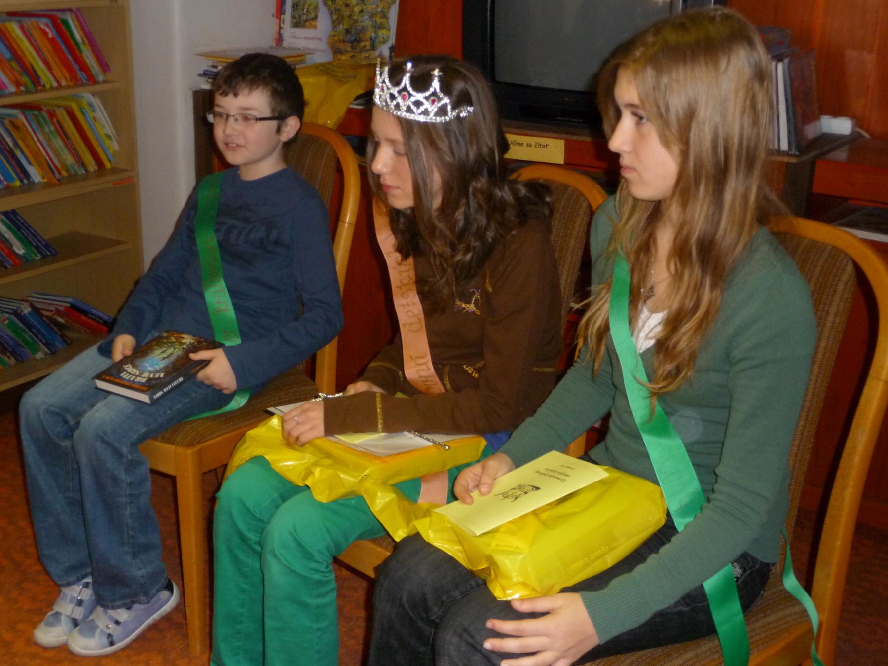 kral-detskych-citatelov-zvolen-5