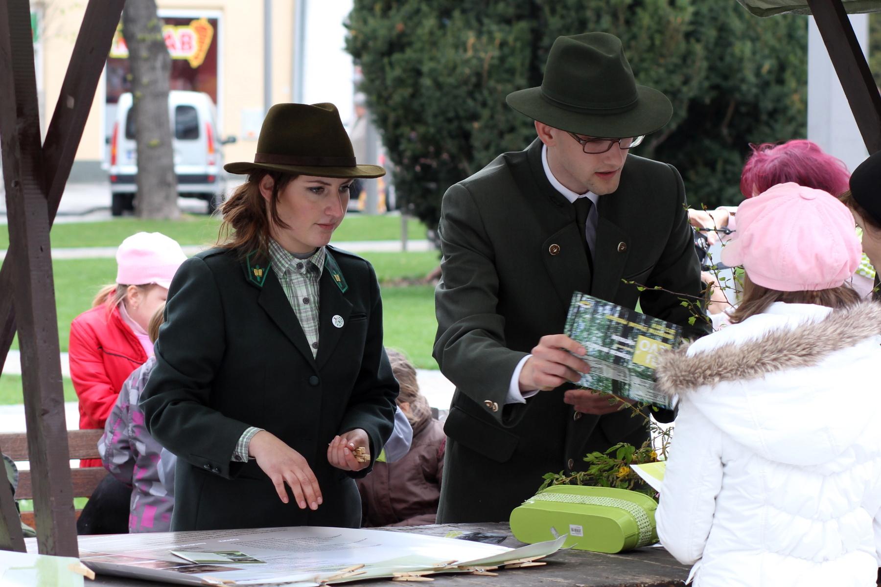 lesnicke-dni-2012-zvolen-8