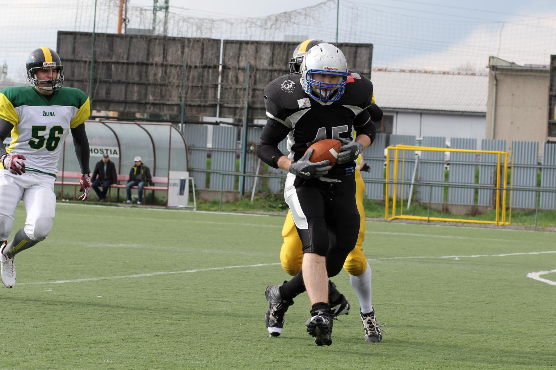 m-parket-bowl-2012-zvolen-14