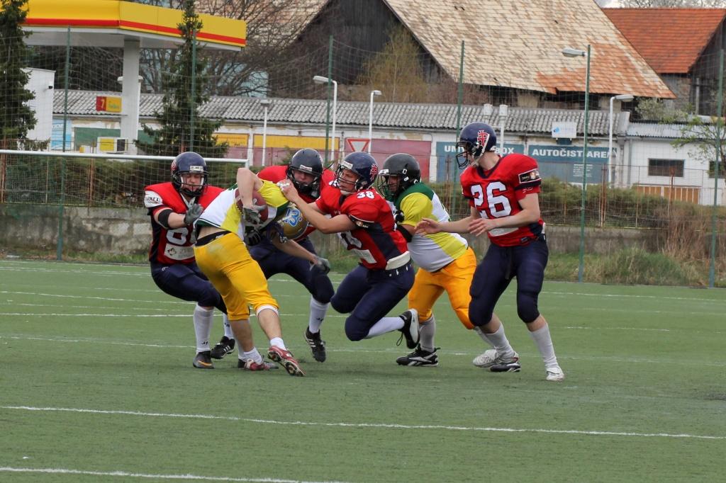 m-parket-bowl-2012-zvolen-7