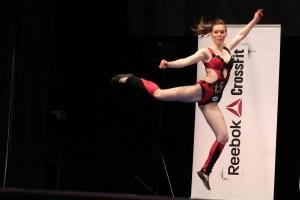 m-sr-kulturistika-fitness-2012-zvolen