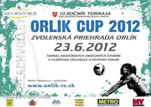 orlik-cup-zvolen-2012