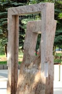 park-zabudnutych-susedov