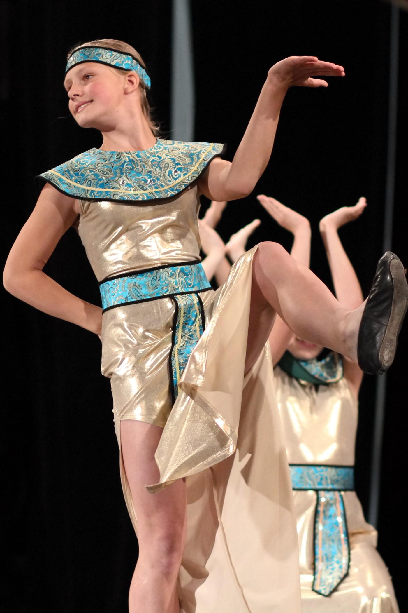 zvolenske-tanecne-podium-11
