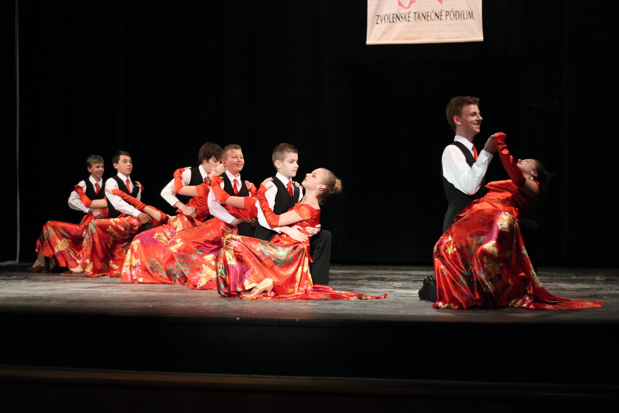 zvolenske-tanecne-podium-22