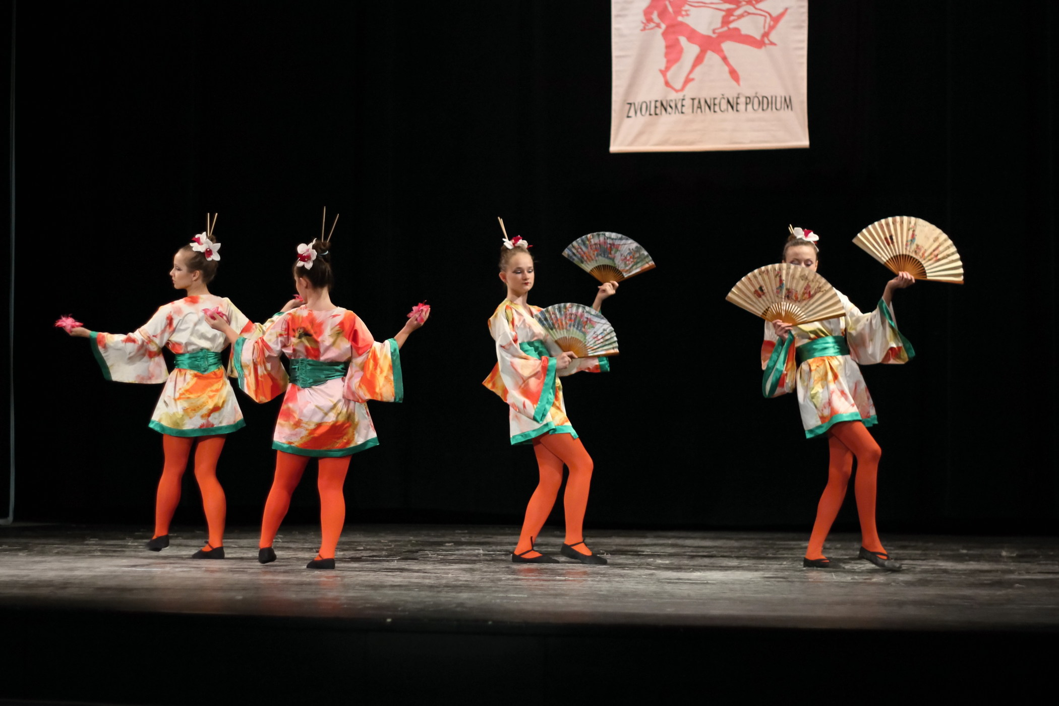zvolenske-tanecne-podium-23