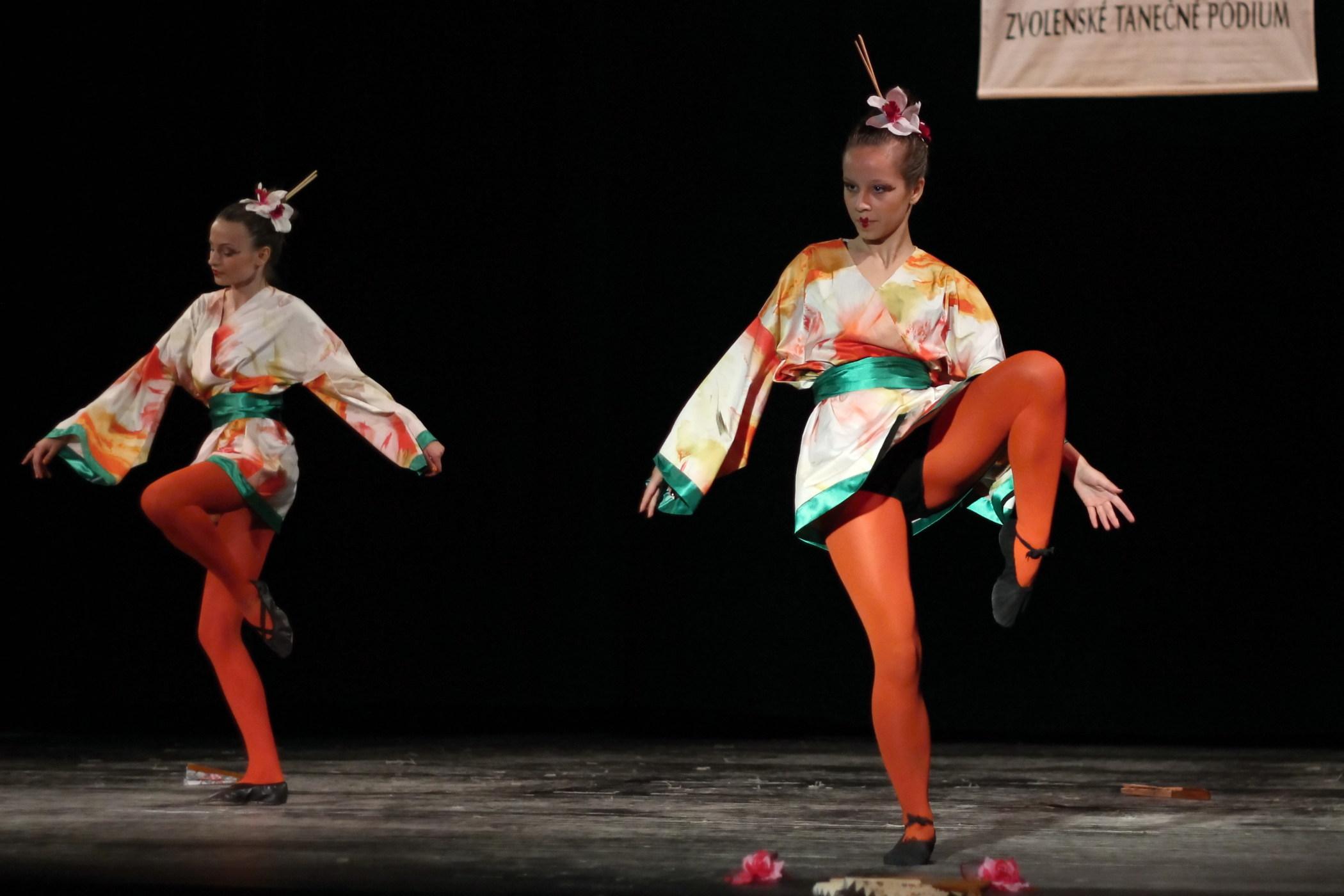 zvolenske-tanecne-podium-28