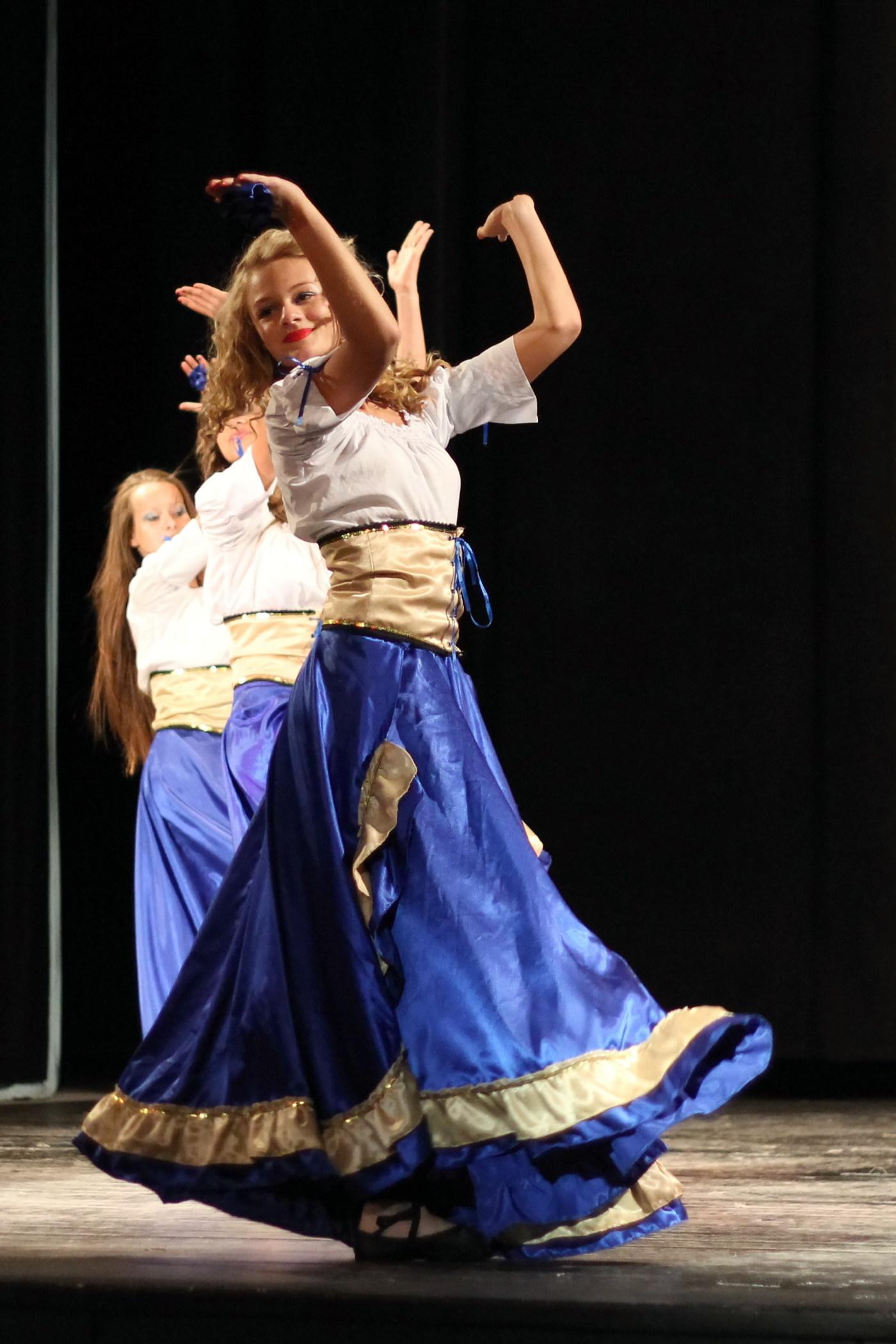 zvolenske-tanecne-podium-35