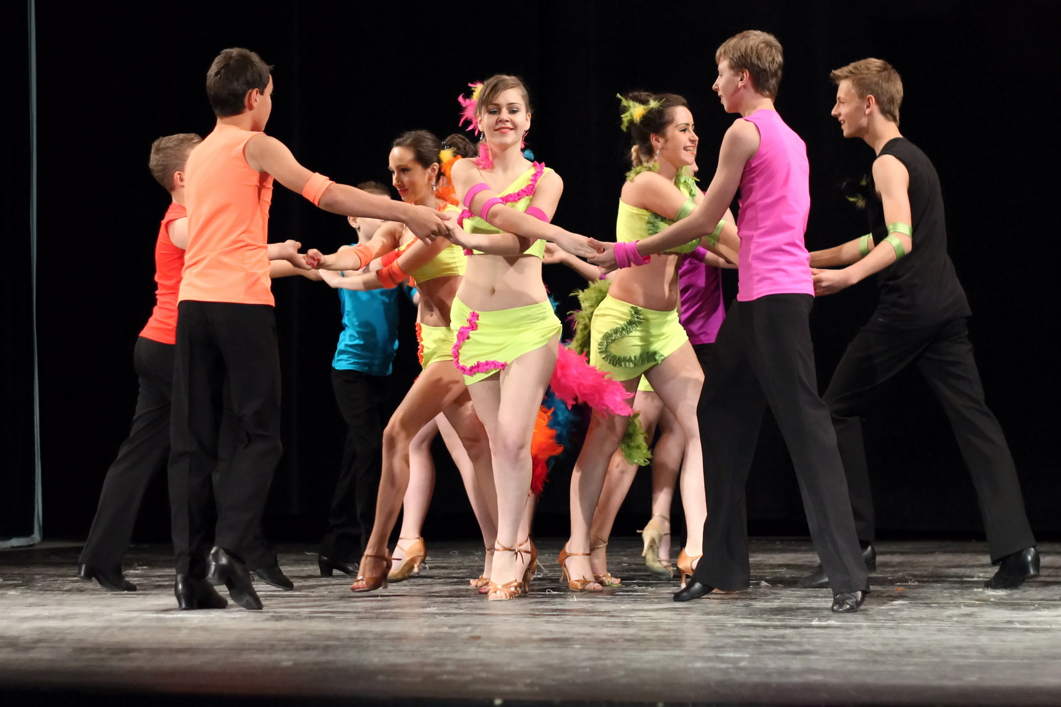 zvolenske-tanecne-podium-6