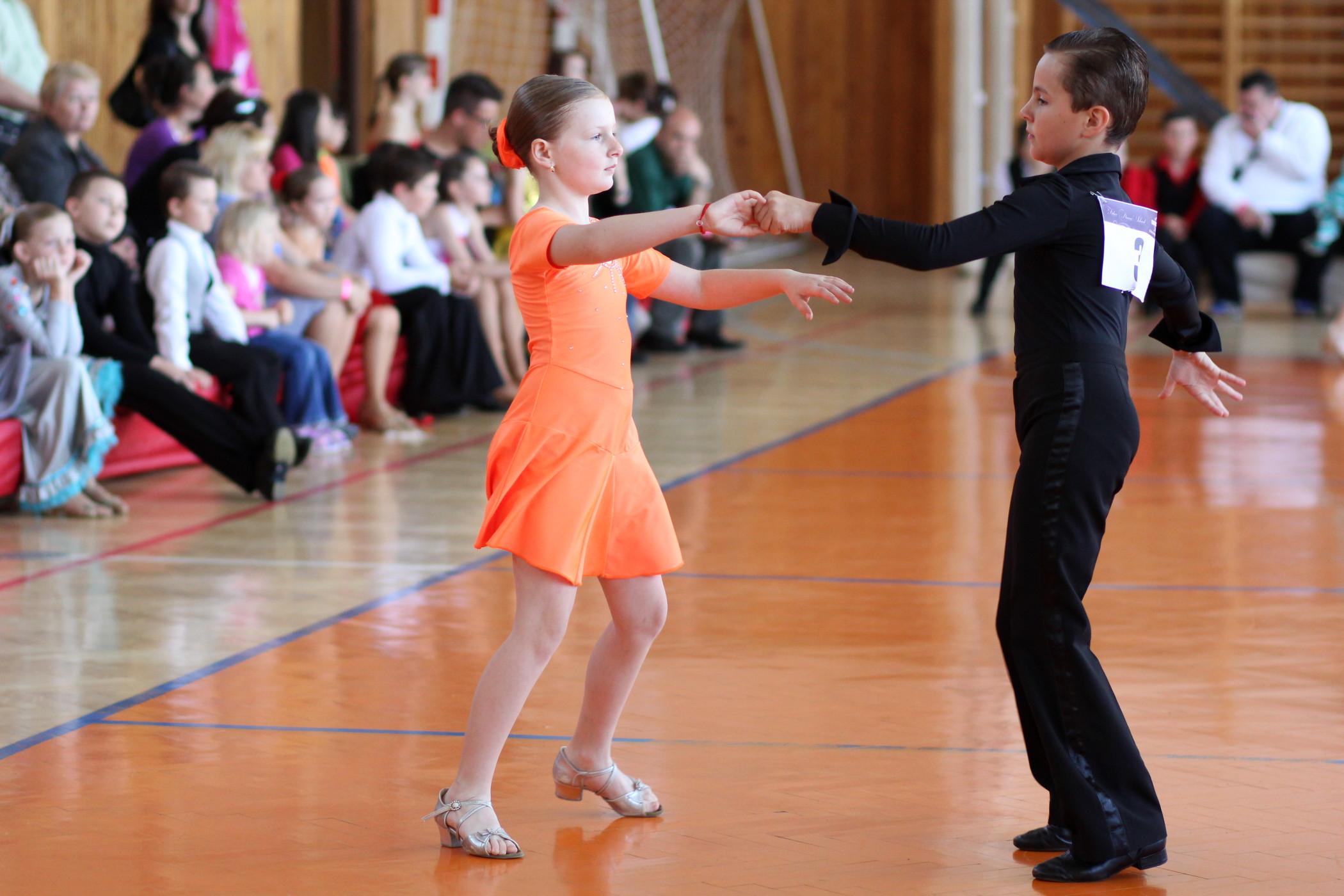zvolensky-tanecny-parket-12