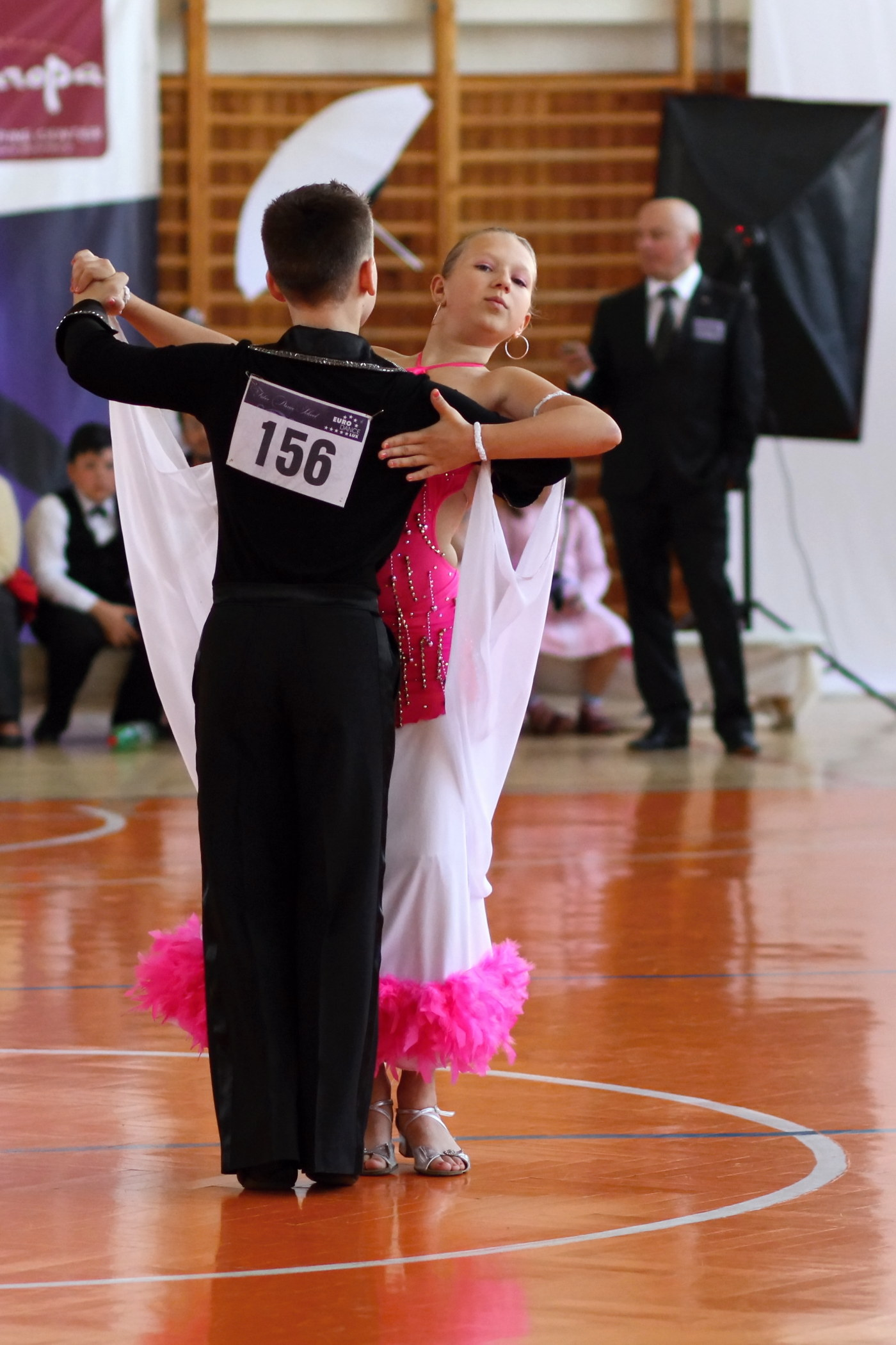 zvolensky-tanecny-parket-34