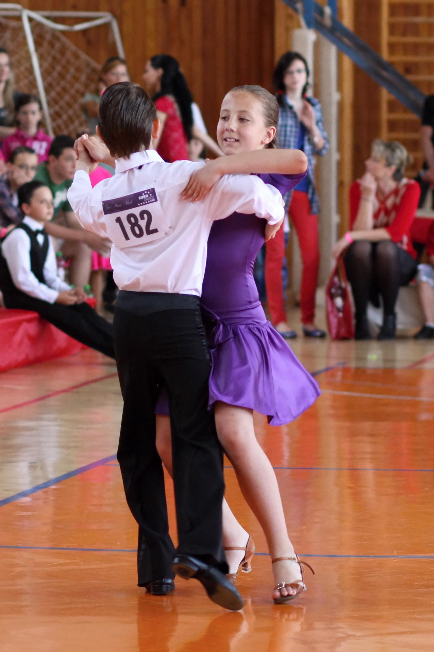 zvolensky-tanecny-parket-45
